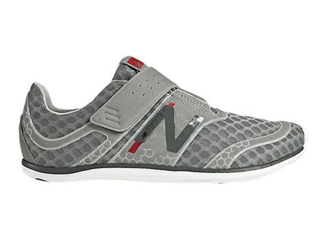 best shoes for deadlift best shoes for squat and deadlift page 2 bodybuilding