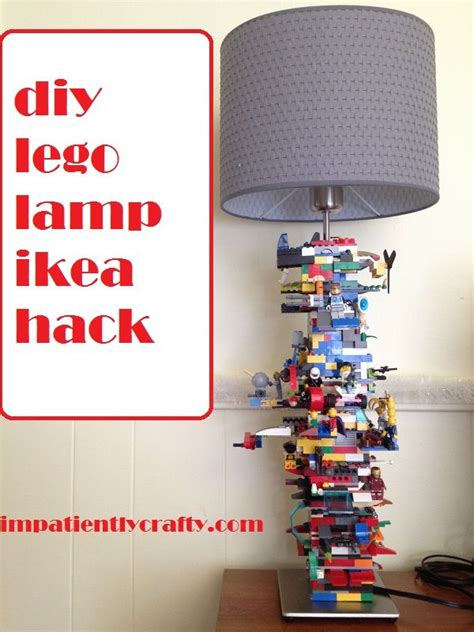 lego tutorial room 129 best lego is awesome images on pinterest anniversary