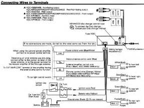 wiring diagrams archives page 31 of 116 binatani com