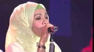 album karaoke wafiq azizah sholawat badar mp3 mp4 save lagu