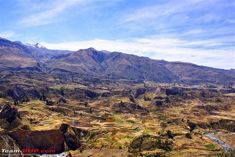 The Lost City Of The Condor to the lost city of incas peru on a budget page 4