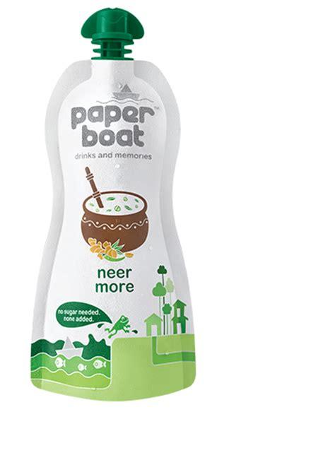 boat juice drink beverages paperboat juices paperboat drinks paperboat