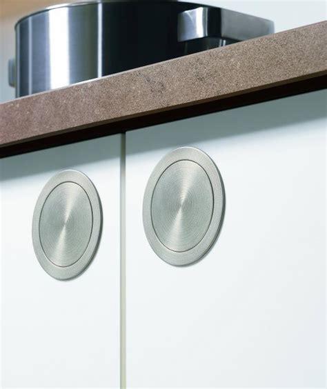 Kitchen Cabinet Handles Nsw Kitchen Handles Inspiration Hettich Australia