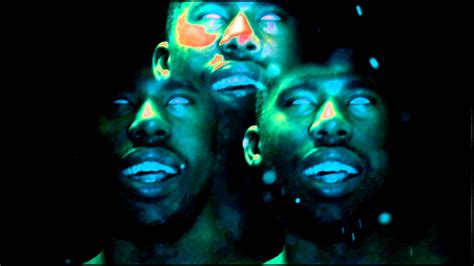 like flying lotus flying lotus ft the underachievers adventure sound