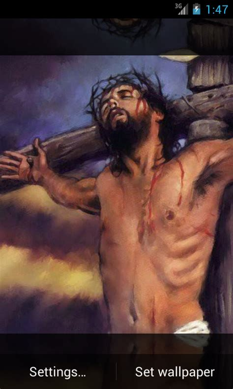 google images jesus christ jesus christ 3d transitions android apps on google play
