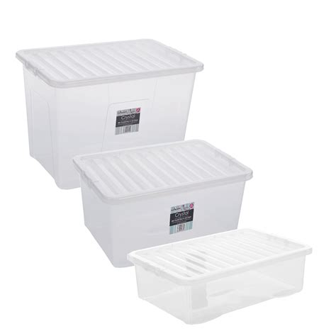 slim underbed storage underbed storage boxes asda bedroom storage boxes ebay