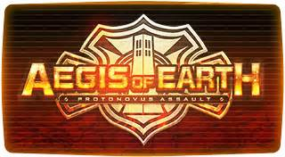 Aegis Of Earth Protonovus Assault Ps4 Reg 1 psthc fr troph 233 es guides entraides aegis of