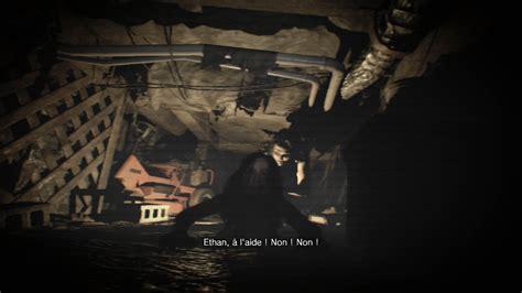 Kaset Bd Ps4 Resident Evil 7 Biohazard Reg 3 resident evil 7 biohazard test avis horror survival cassette vhs essentiel actu