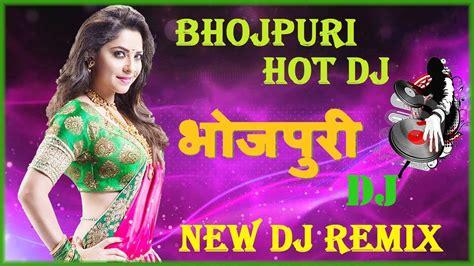 download mp3 dj hot hot bhojpure hard dj 5000 w mp3songs mp3 9 31 mb music