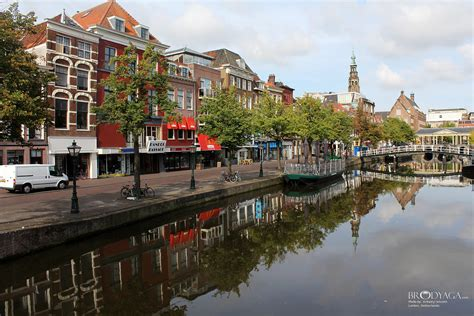 Search Netherlands Leiden Travel Photo Brodyaga Image Gallery Netherlands