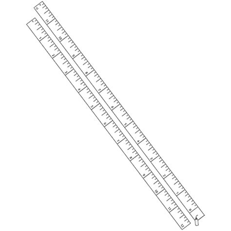 printable scale ruler 1 150 online ruler your free and accurate printable ruler