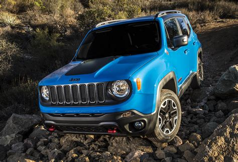 jeep renegade light blue 100 jeep renegade light blue new 2017 jeep renegade