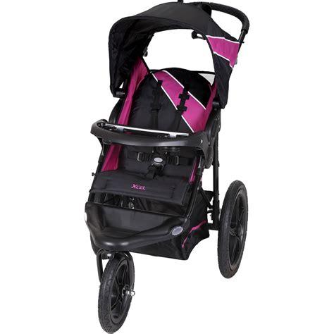 Baby Stoller strollers walmart