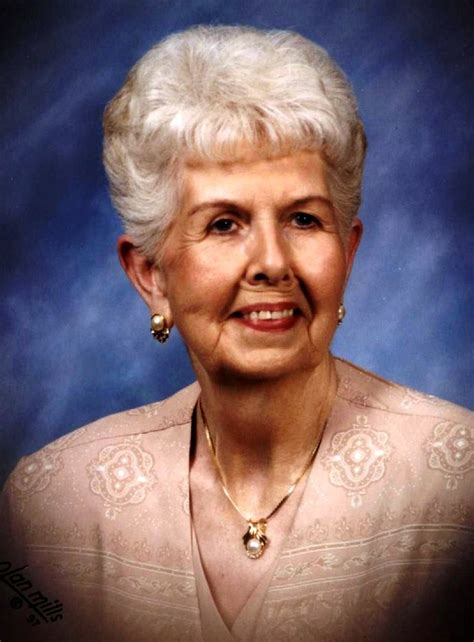 Small And Imperfectly Formed Saved By Betty by Obituary Of Betty Dedmon Lea Simmons Funeral Home