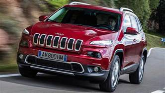 jeep new car prices 2014 jeep limited diesel new car sales price