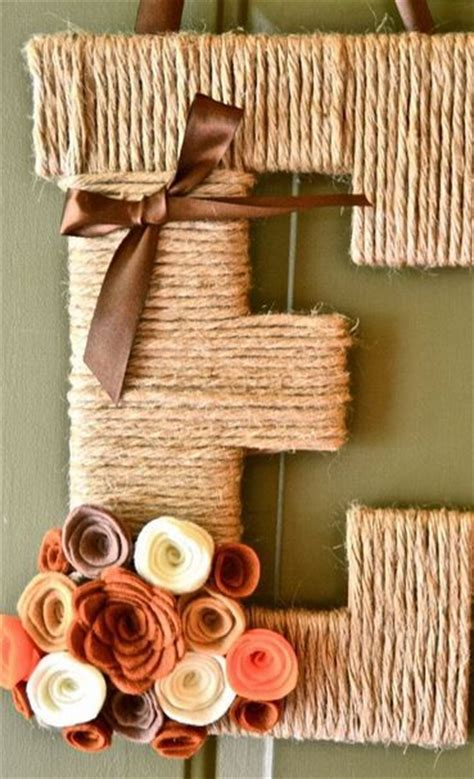 crafts gifts for adults best easy home made gifts and simple gift ideas