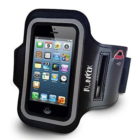 Sarung Armband Iphone 5 greatest exercise running armband for iphone 5 stuff i want iphone and armband