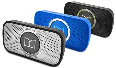 pretty bluetooth speakers monster superstar bluetooth speaker