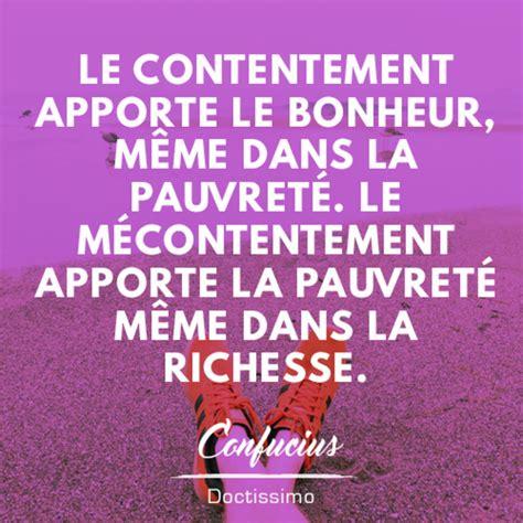 le ministre du bonheur 9782072727320 citation bonheur confucius 30 citations sur le bonheur