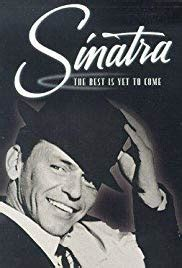 Sinatra 75: The Best Is Yet to Come (1990)   IMDb