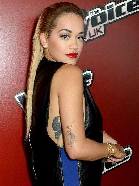 celebrity tattoos miley cyrus ed tattoos miley cyrus ed sheeran rihanna more