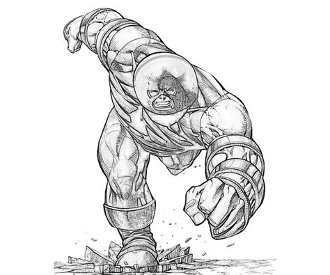 marvel blade coloring pages marvel coloring page coloring home
