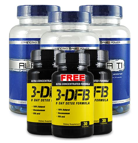 alpha t supplements alpha t1 3 pack and 3 free 3 dfb testosterone booster