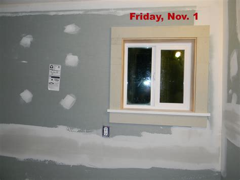mobile home bathroom window replacement final mobile home bathroom remodel my mobile home makeover