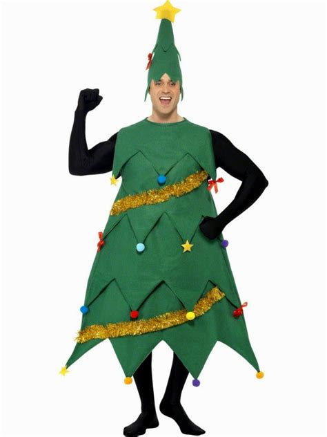 christmas party costume theme ideas costume theme ideas decorating of