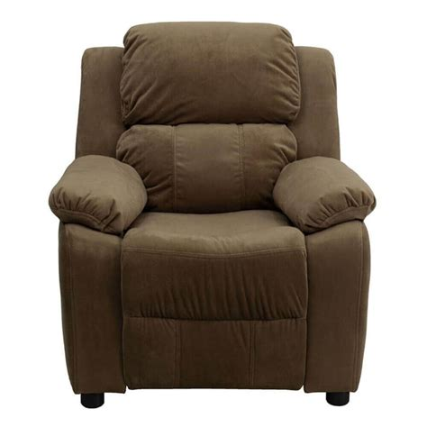 Reclining Chair Reviews by Best Made Reclining Sofas Sofa Menzilperde Net