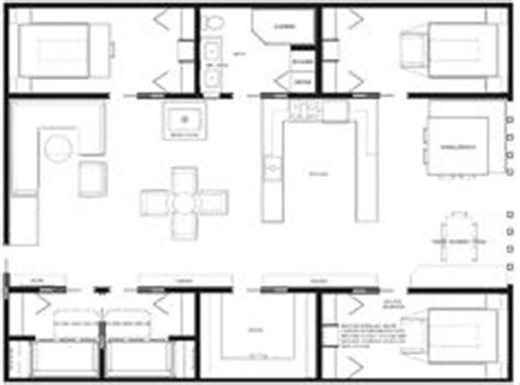 container home floor plan iq hause christopher bord 1000 images about container houses on pinterest