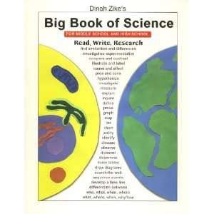 Big Book Fetch by Forensic Science Forensic Science High School Book