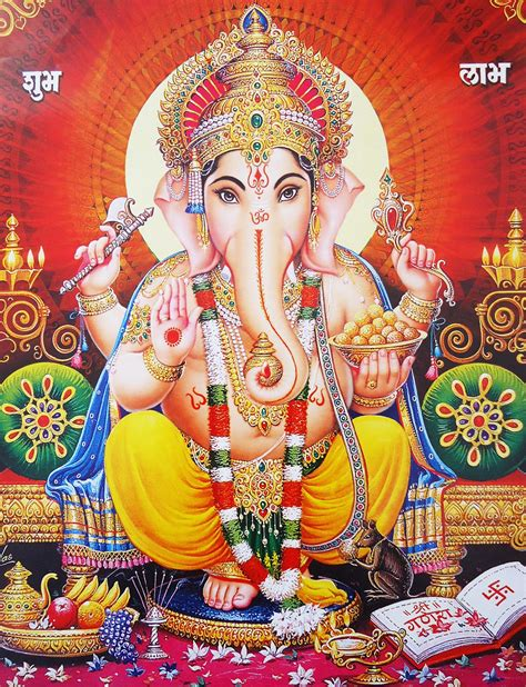 god vinayagar themes download pillayar god pictures
