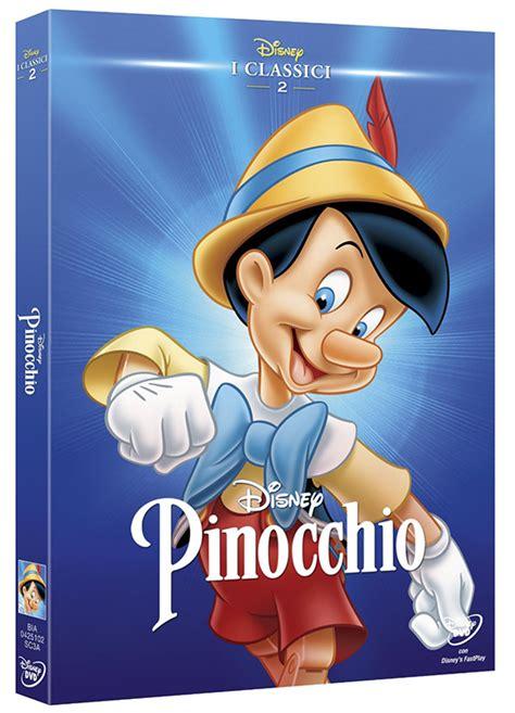 film disney classici classici disney tutti i 52 dvd in uscita in edicola dal