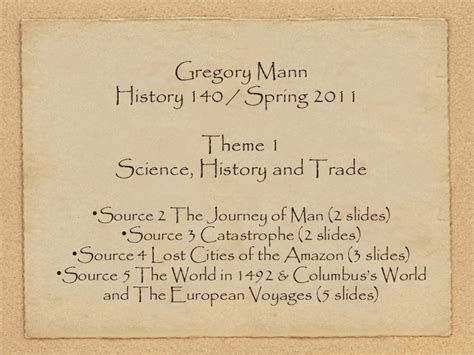 theme for powerpoint history theme 1 science history trade powerpoint