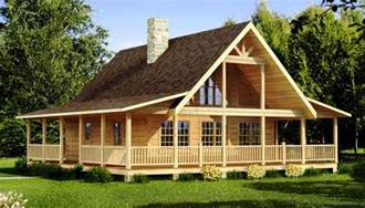 cottage plans designs simple small log cabin designs plans
