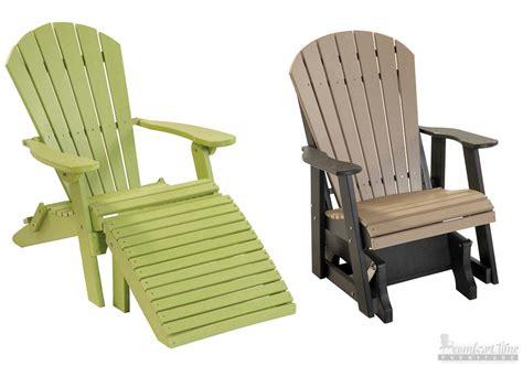 patio furniture minnesota 30 fresh patio furniture mn