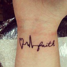 tattoo quotes for nurses tattoos on pinterest disney tattoos sister tattoos and