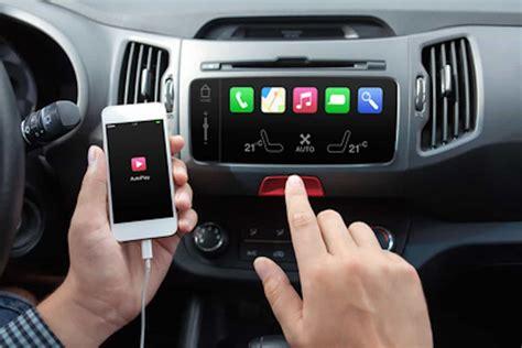 Freisprecheinrichtung Auto Test by Telefon Freisprechanlagen Im Test Auto Kombi