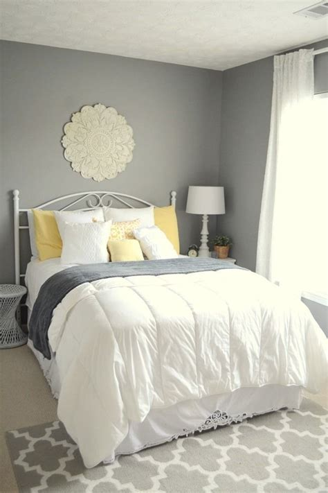 guest bedroom color ideas guest bedroom colors on pinterest master bedroom color