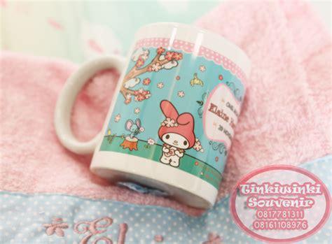 Souvenir Baby One Month Celebration Manye baby elaine melody theme for one month celebration tinkiwinki souvenir her
