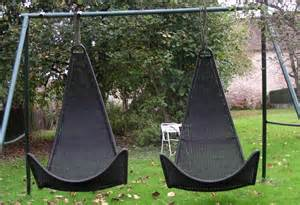 Big Backyard Swing Sets 17 Best Images About Outdoor Fun On Pinterest Sailboats