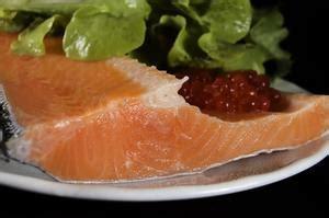 alimenti che aumentano lo alimenti che aumentano globuli bianchi russelmobley