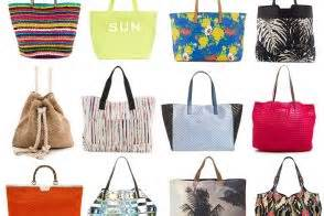 Nordstromscom Finally Has Versace Bags Heres The Wave by Trend Report 16 Straw Bags For Warm Weather