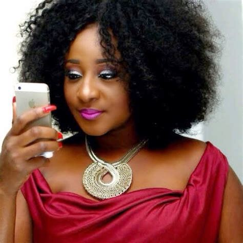 pictures of nigerian actresses celebrity bio nollywood actress ini edo s biography