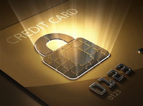 tutorial untuk carding carding tutorial carding pemula