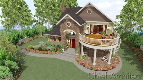 home designer suite by chief architect mac 2017 2018 chief architect home designer suite mac 2017 2018 best