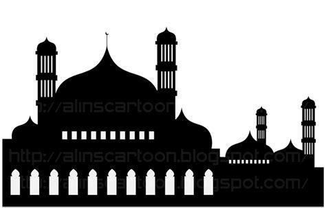 design gambar masjid logo gambar masjid related keywords suggestions logo