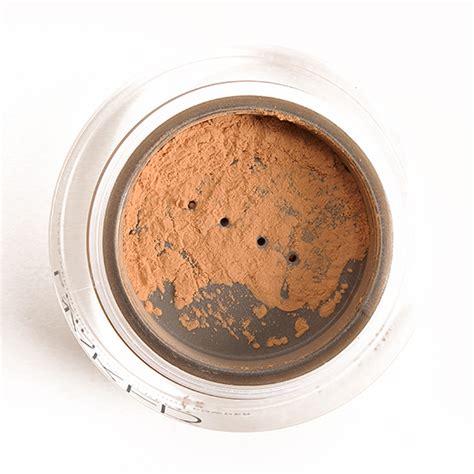 Bedak Nyx Ultra Definition Powder decay skin ultra definition