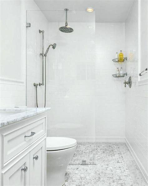 how to clean bathroom tiles in india bathroom floor tiles india 3d bathroom floor tiles india the stunning digital